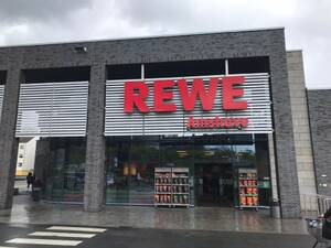 Rewe Amshove